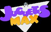 JuguetesMAX – Juguetes Online