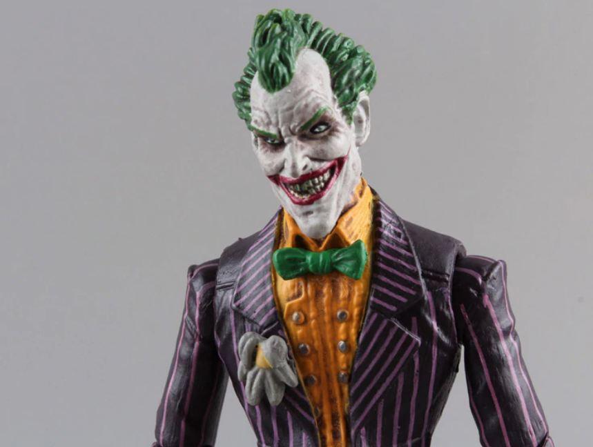 joker figura online