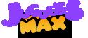 Juguetes de Acción de Gran detalle Para niños y Mayores